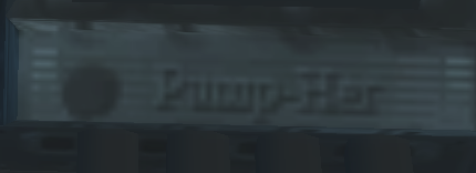 File:Frenzy - Pump-Her written on engine.png