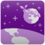 Saints Row The Third Achievement 14 Gangstas... In Space!