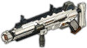 File:Ui hud inv rifle stag.png