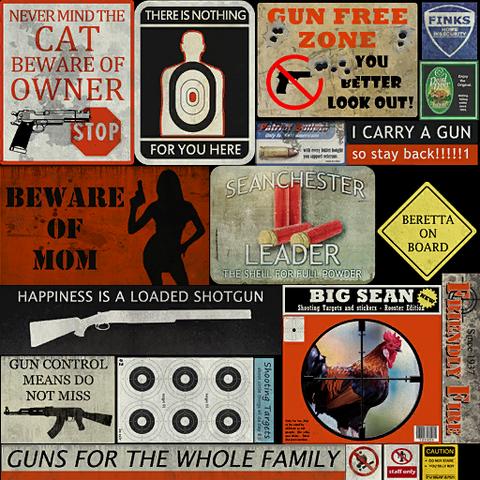 File:Friendly Fire gunstoresigns.png