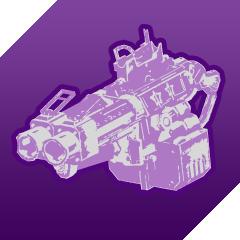 File:SRIV DLC achievement Ultimate Hot Potato.png