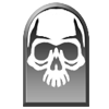 Saints Row 2 multiplayer badge - mass murder
