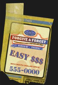 File:Forgive and Forget clipping.jpg