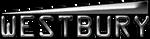 Westbury - Saints Row 2 logo