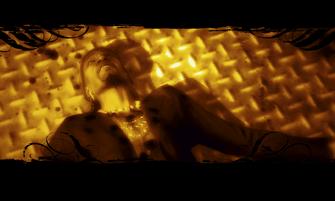 Loading screen ss09 03 Eternal Sunshine