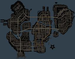 Steelport