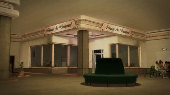 Image As Designed - Tidal Spring store in Saints Row 2