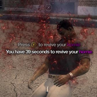 452 kills Dex in Saints Row 2