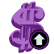 Ui reward cash bonus