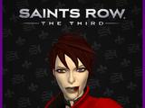 DLC в Saints Row: The Third