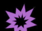 Telekinesis