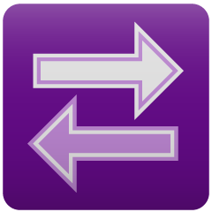 File:Saints Row The Third Achievement 21 Tune In, Drop Off.png