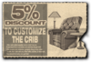 Unlock discounts mayhem 2 half