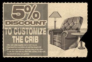 File:Unlock discounts mayhem 2 half.png