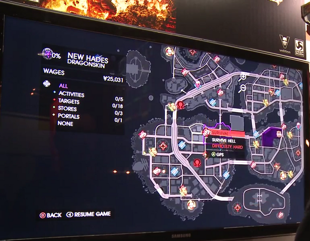File:Gat out of Hell Gameplay Demo 0306 Hood - Dragonskin (Downtown), Diversion - Survival.png