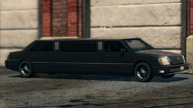 File:Status Quo - front right in Saints Row The Third.jpg
