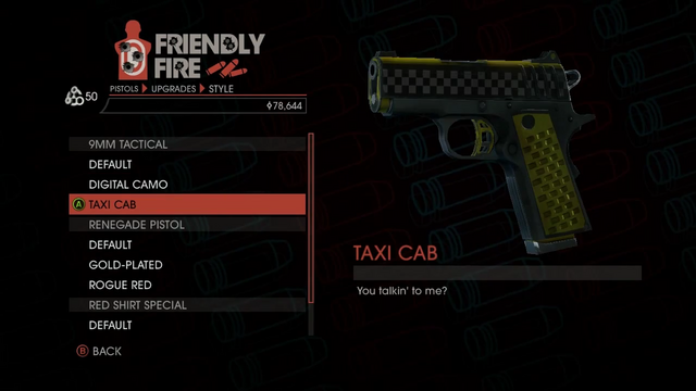 File:Weapon - Pistols - Quickshot Pistol - 9MM Tactical - Taxi Cab.png