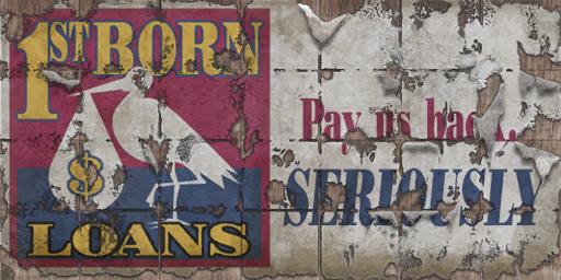 File:First Born Loans 116 billboard10 cb.png