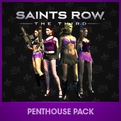 File:Ui dlc pack penthouse.png