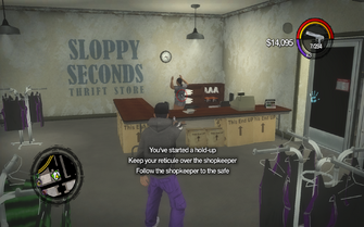 Sr2 store hold-up1