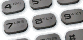 File:Ui phone dial.png