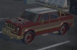 AlaskanSR2