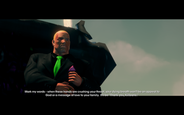 File:Killbane - Mark my words quote.png