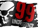 99.0 The Underground