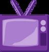 UI tv