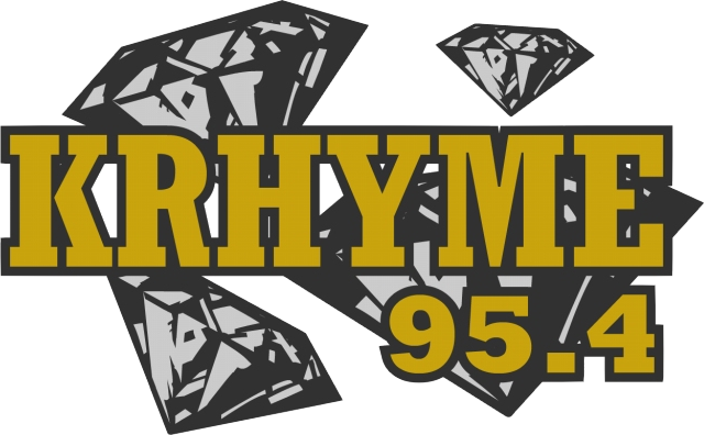 Ui_radio_95.4_KRhyme_FM.png