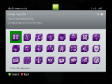 Achievements and Trophies in Saints Row IV
