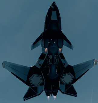 F-69 bottom