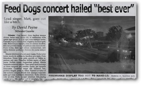 File:Newspaper bh06 Thank You and Goodnight!.png