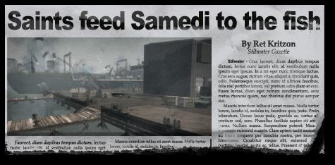 File:Newspaper sh ss fishingdock Sunnyvale Gardens Fishing Dock.png