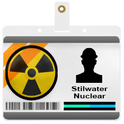 File:SR2 Badge Nuclear2.png