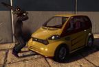 Ui sb cha smartcars