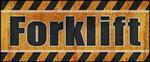 Forklift logo