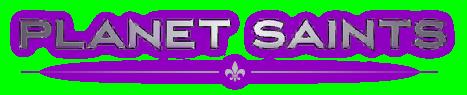 File:Planet logo SRTT.png