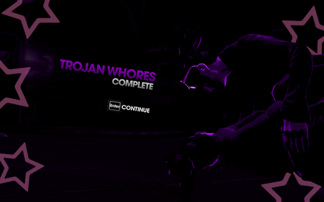 File:Trojan Whores complete.png