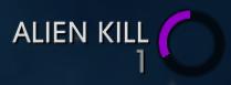 Saints Row IV - Combat Tricks - Alien Kill