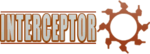Ultor Interceptor logo