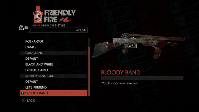 File:Weapon - SMGs - Heavy SMG - Rubber Band Gun - Bloody Band.png