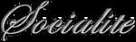Socialite logo
