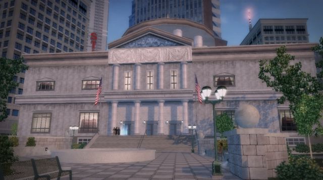 File:Stilwater Courthouse - exterior.png