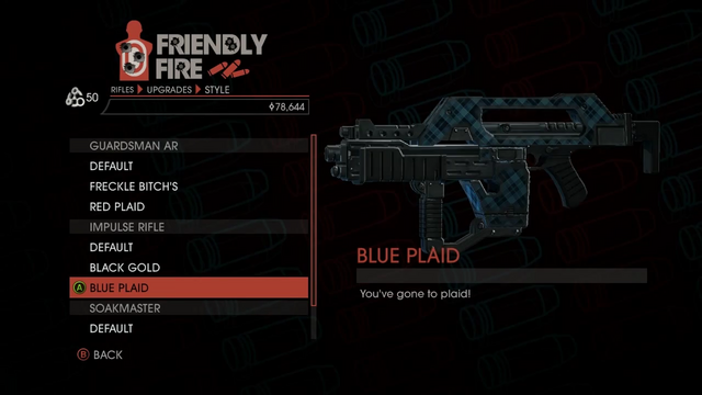 File:Weapon - Rifles - Burst Rifle - Impulse Rifle - Blue Plaid.png