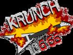 The Krunch 106