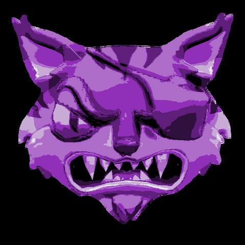 File:Ui reward dlc tiger mask.png
