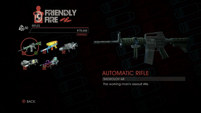 File:Weapon - Rifles - Automatic Rifle - Main.png