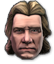 Homie icon - Roddy Piper in Saints Row IV