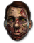 File:Ui homie zombie mw.png